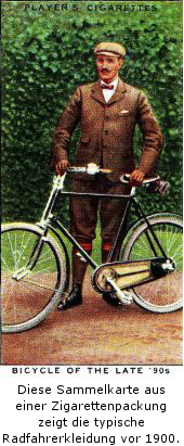Fahrradkleidung_01