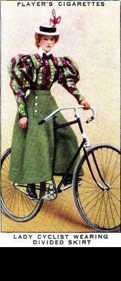 Fahrradkleidung_02